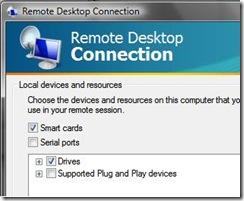 remote-desktop