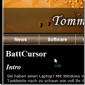 battcursor-mouse-cursor