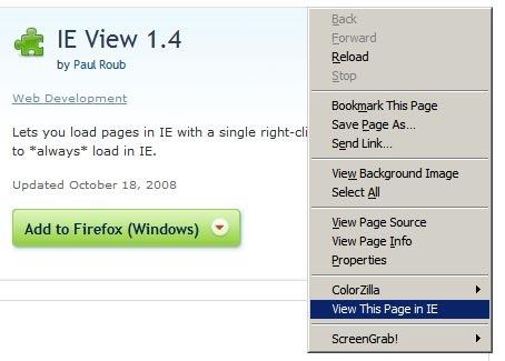 ie-view-firefox-addon