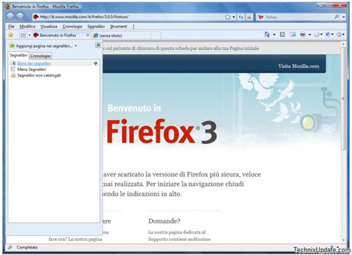 internet-explorer-theme-firefox