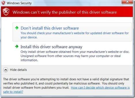 ramdisk-install-warning-drive
