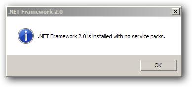 .net-2.0