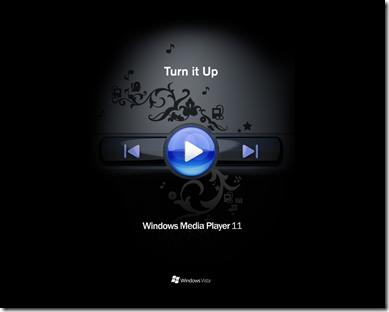 windows-media-player-12