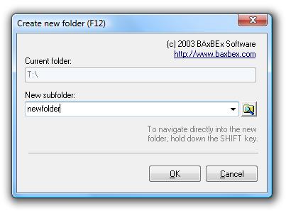 bxNewFolder