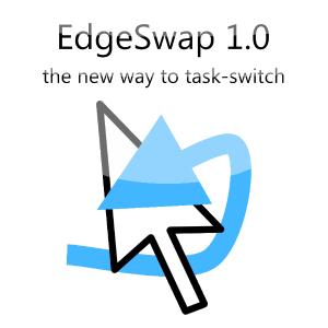 edgeswp