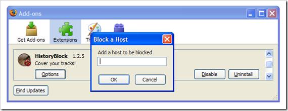 history-block-firefox