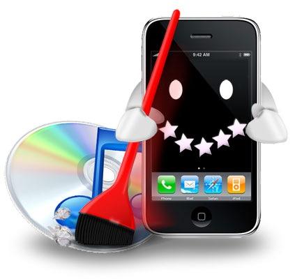 meta-iPod-cleaner