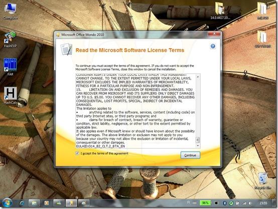 14.0.4417.1000_Mondo_office_2010_beta
