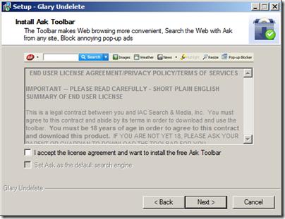avoid-ask-toolbar