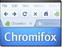 chromifox-theme-firefox