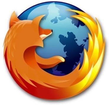 Firefox-3-7-Alpha