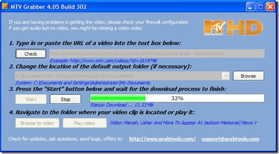 mtv-audi-video-downloader