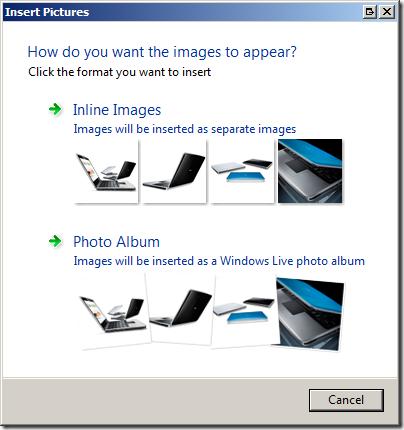 multiple-images-insert-windows-live-writer