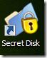 secret-disk-icon