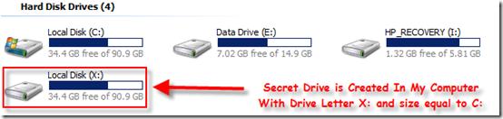 secret-drive