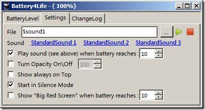 battery-4-life-settings