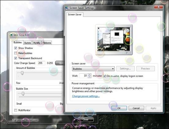 Customize_Vista_Screensaver