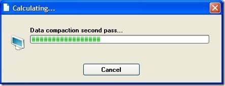 fake-progress-bar