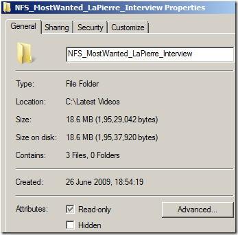 folder-size-vista