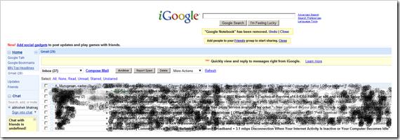 igoogle-gmail