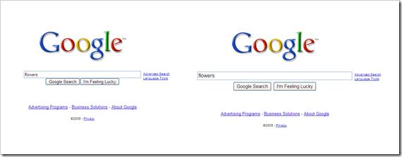 longer-search-box-google