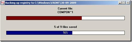 registry-backup-processing