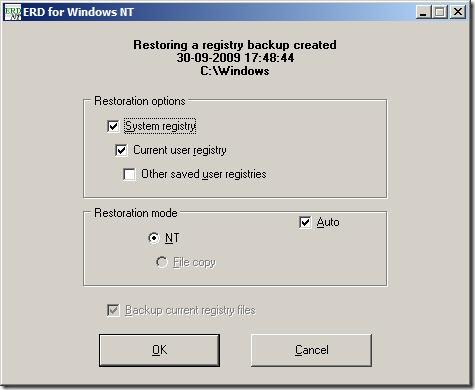 restore-registry-backup