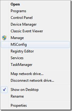 right_context_menu_shortcuts