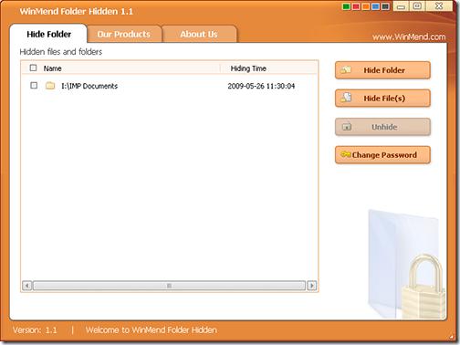 winmend-hide-files-folder-on-usb-drive