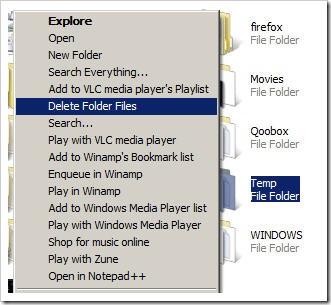 delete-folder-files