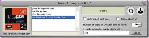 itunes-art-importer