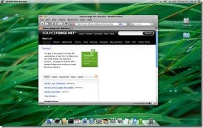 mac4lin2.jpg