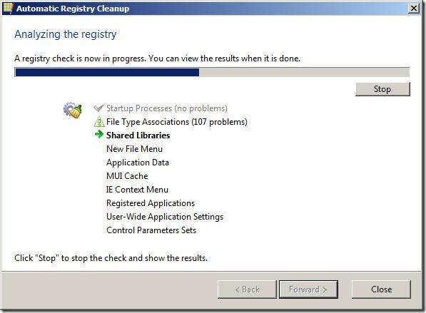registry-clean-up