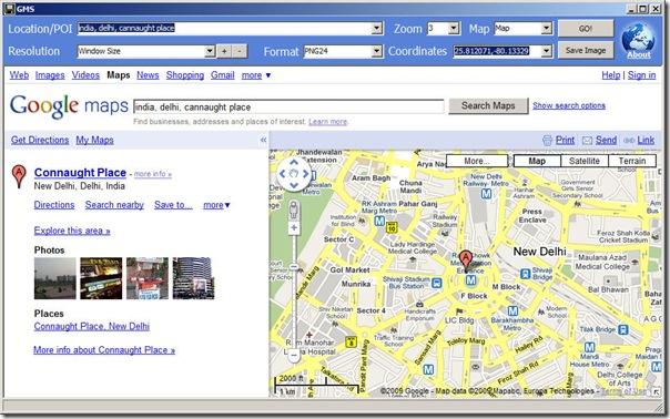 save-google-maps-offline