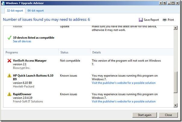 windows-7-programs-uncompatible