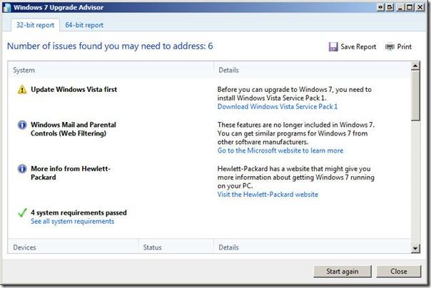 windows-7-upgrade-issues