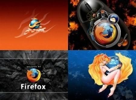 Firefox-3-5-5