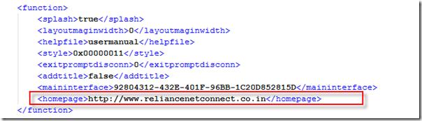 homepage-tag