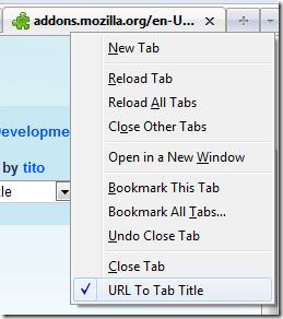 url-in-tab-title