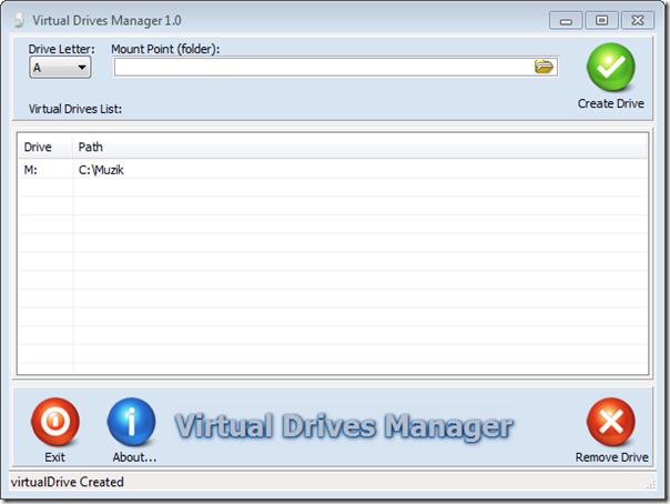 Create-Folder-Drive