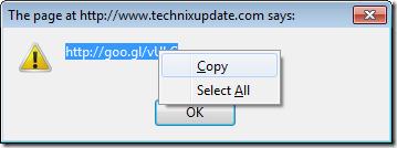 copy-short-url