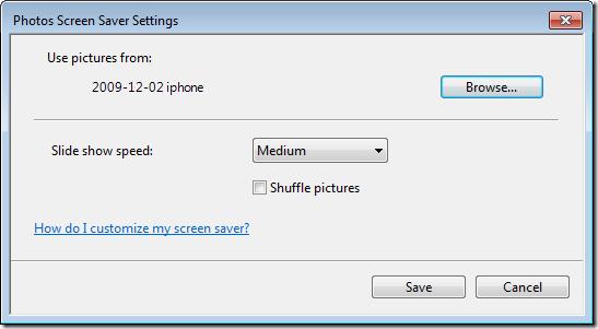 custom-pictures-folder