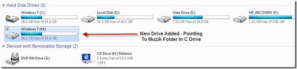 folder-as-drive