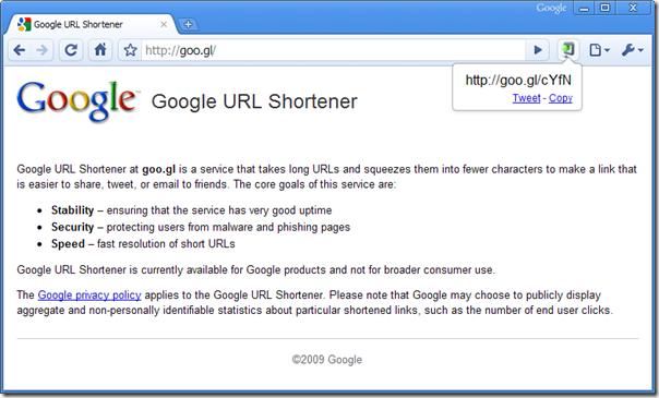 goo.gl-short-url