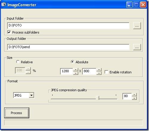 image-converter-resizer