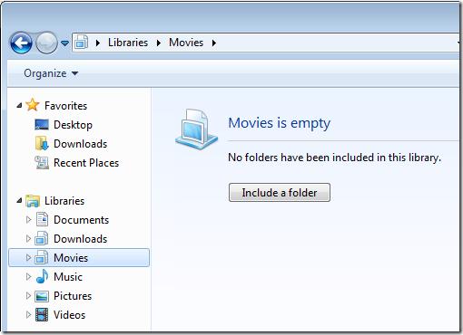 include-a-folder