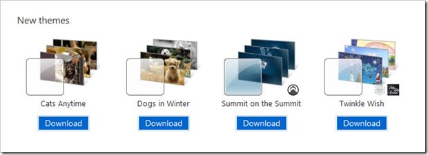 new-windows-7-themes