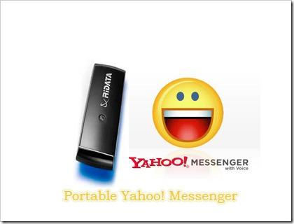 portable-yahoo-messenger-10-final