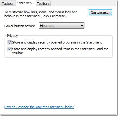 power-button-text