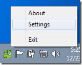settings-taskbar-hider
